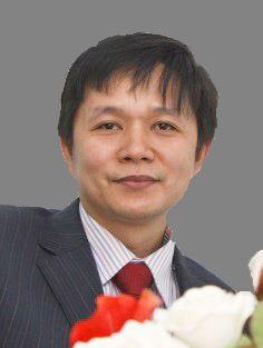LS. Phạm Lê Vinh