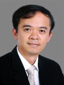 LS. Dương Quang Long