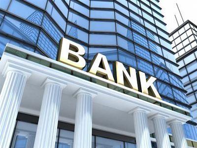 Tài chính, ngân hàng, thị trường vốn và tài trợ dự án