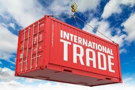 Thương mại quốc tế