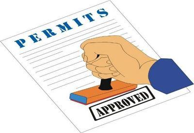 Đăng ký các loại giấy phép