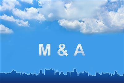 Mua bán và sáp nhập (M&A), tái cấu trúc doanh nghiệp