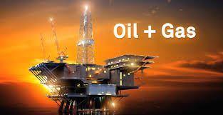Năng lượng (dầu khí, điện,...)