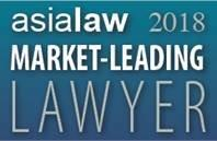 asialaw - Leading Lawyers
